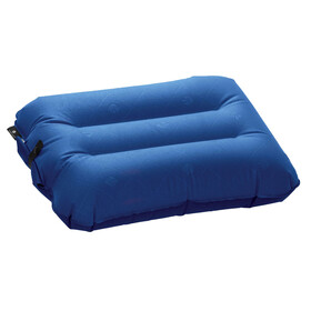 Eagle Creek Fast Inflate - M azul